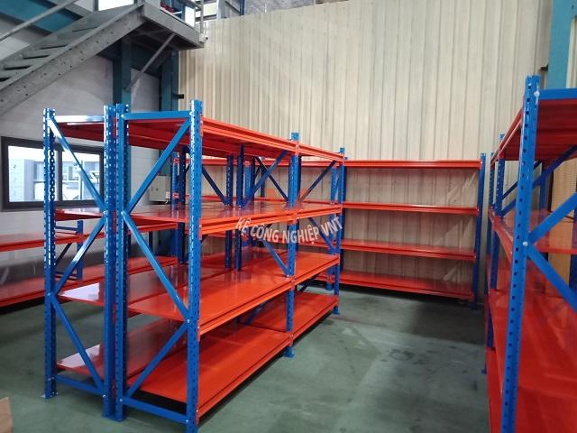 kệ công nghiệp CN003
